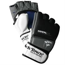 Punchtown Karpal trX MMA Fight Gloves